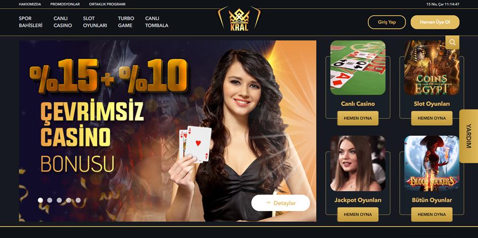 casinokral-giris